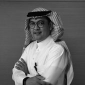 Ahmad Zaky Bin Ismail photo
