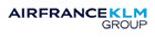 Air France- KLM logo