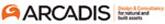 Arcadis Asia logo