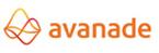 Avanade Italy logo