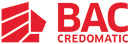 BAC Credomatic logo