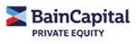 Bain Capital Private Equity logo