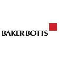 Baker Botts logo