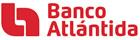 Banco Atlántida logo