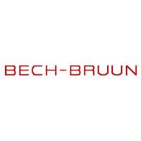 Bech-Brunn logo