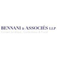 Bennani & Associes LLP logo