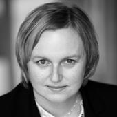 Camilla Nyhus Moller photo
