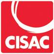 CISAC logo