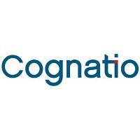 Cognatio logo