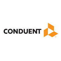 Conduent Legal logo