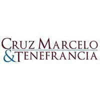 Cruz Marcelo & Tenefrancia logo