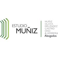 Muñiz, Olaya, Meléndez, Castro, Ono  & Herrera logo