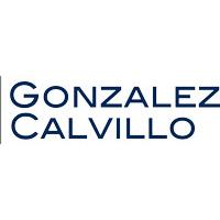 González Calvillo, S.C. logo