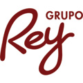 Grupo Rey logo