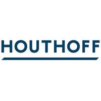 Houthoff logo