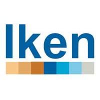 Iken logo
