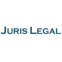 Juris Legal logo