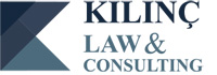 Kilinc Law & Consulting logo