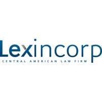 Lexincorp logo