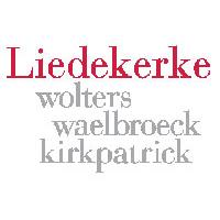 Liedekerke logo