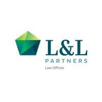 L&L Partners logo