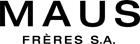 MF Brands Group International logo
