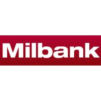 Milbank, Tweed, Hadley & McCloy LLP logo