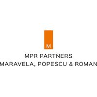 Maravela|Asociaţii logo