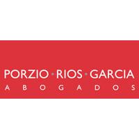 Porzio Rios Garcia Abogados logo