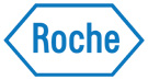 Roche Central America and Caribbean (CAC) logo