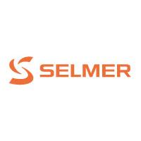Selmer logo