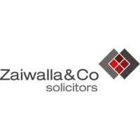 Zaiwalla & Co logo