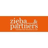 Zieba & Partners logo