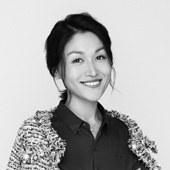 Ashley Zhu photo
