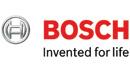 Bosch India logo