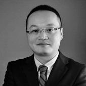 Brian Chen photo