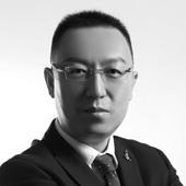 Chenyang Xie photo