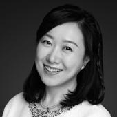 Chloe Xu photo