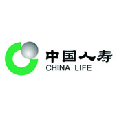 Chongmiao Xu photo