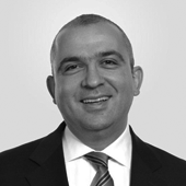 Ahmet İlker Doğan photo