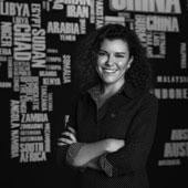 Ayşen Aksu photo