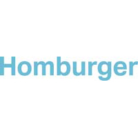 Homburger logo