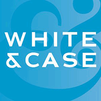 Logo White & Case