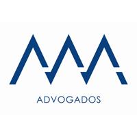 AAA Advogados Logo