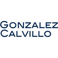 González Calvillo, SC logo