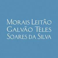 Morais Leitão, Galvão Teles, Soares da Silva & Associados logo