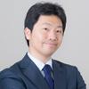 Yusuke Takamiya photo