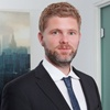 Dr. Dirk-Fabian Lange photo