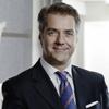 Dr. Ralf Leinemann photo