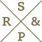 Skau Reipurth & Partnere logo
